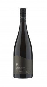 Yabby Lake Block 1 Pinot Noir 2012
